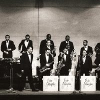 duke_ellington_big_band