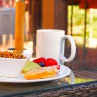 breakfast-618461_960_720